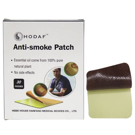 what u sendfree patches to stop smoking picture 2