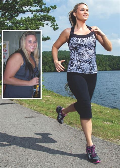 women's health magazine weight loss picture 1
