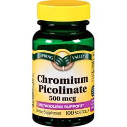 chromium picolonate picture 7