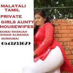 dubai malayali cheap call girl picture 7