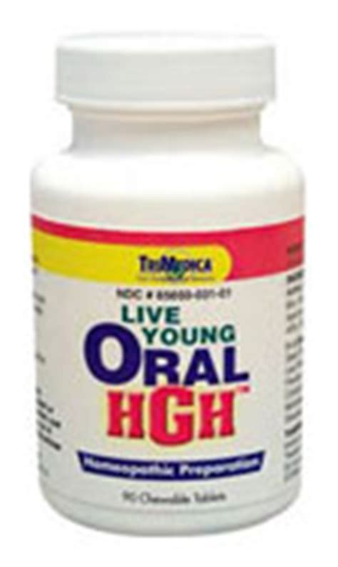 hgh oral picture 5