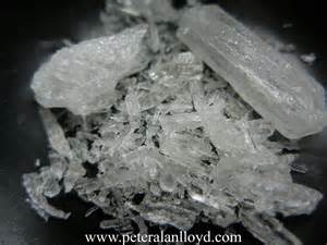 buy crystal meth picture 17