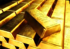 gold h dealers picture 11
