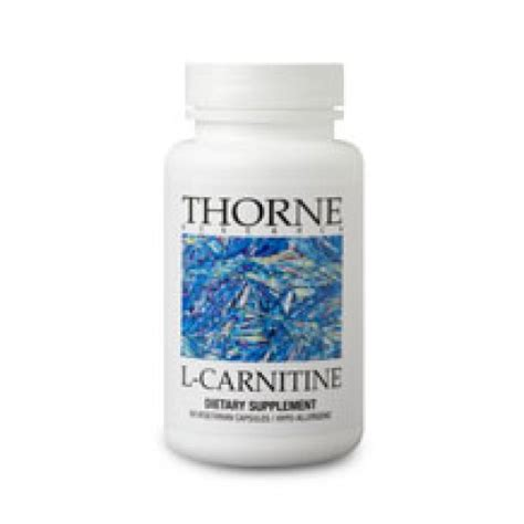 carnitine feline hyperthyroid picture 3