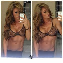 fitness beautiful women picture 11