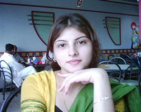 sale ki bv ki sexy khani picture 5