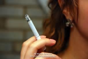 women that smoke methel cigarettes picture 10