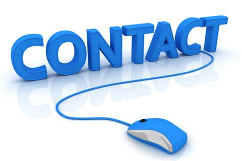 contact picture 2