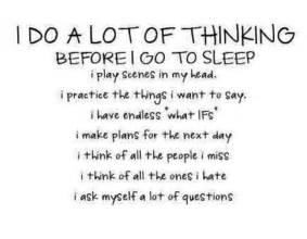 lyrics sleep long sleep well only to awake picture 10