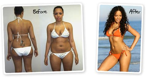 lose 50 pounds in 3 months.hoodia weight loss quick picture 15