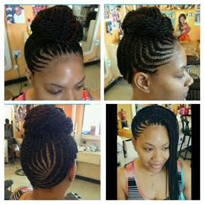 african braids shops picture 1