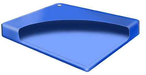 waterbed bladder softside picture 19