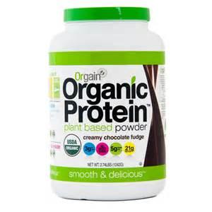 diet protein powders picture 14