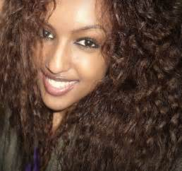 somalian hair picture 10
