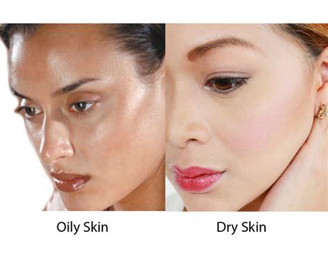 ashy skin picture 1