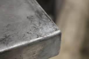 aging galvanized metal picture 1