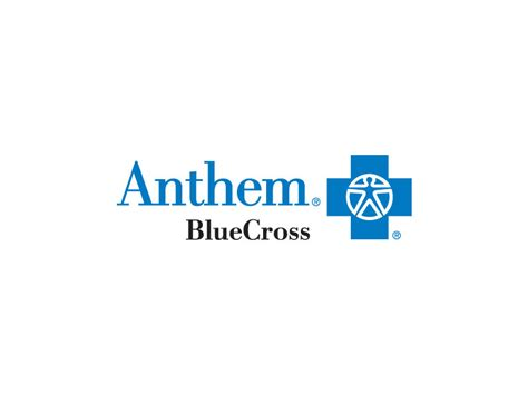 anthem blue cross health insurance picture 1