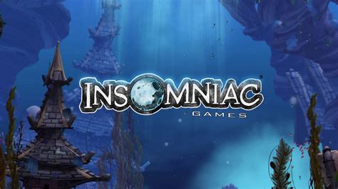 insomniacgames picture 1