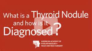 can urine therapy cure thyroid nodule picture 10