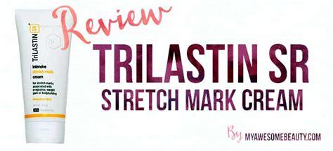 captiva stretch mark cream work picture 15