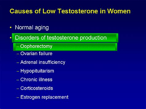 causes of low libido in women picture 2