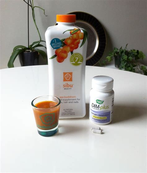 natural hormone supplements newsletter picture 11