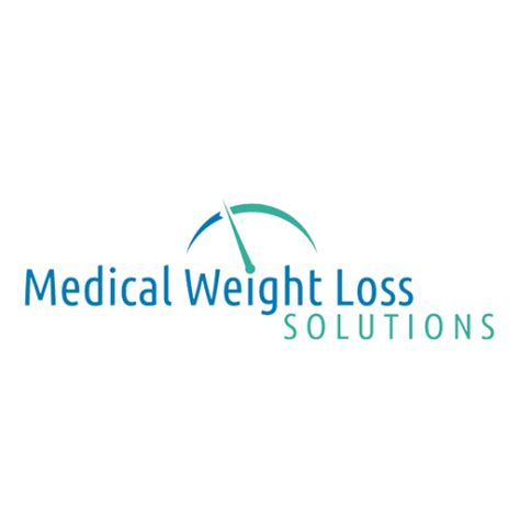 medical weight loss in boise picture 1