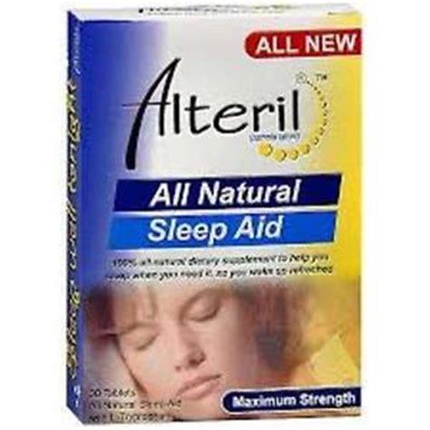 alteril maximum strength picture 10
