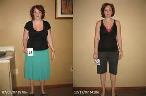 does taking hcg shot for weight loss make picture 1