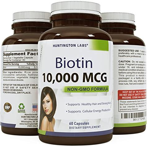 nv product for hair growth and weight loss picture 11