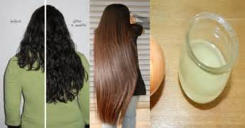 make your hair longer picture 3
