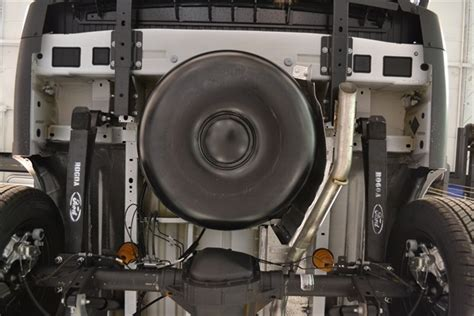 bladder fuel tank maintenance picture 6