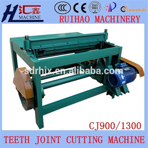 datto joint cutting machines picture 1