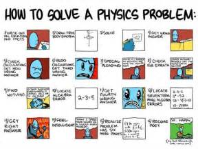 where can i take physics online picture 15