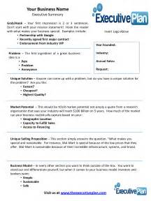 business plan example home loans picture 6