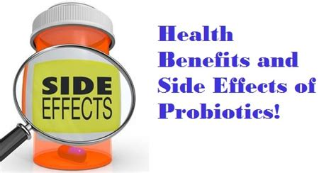probiotics side effects picture 5