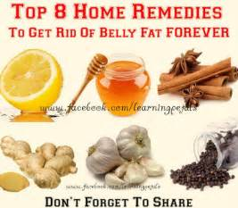fast weight loss remedies picture 7