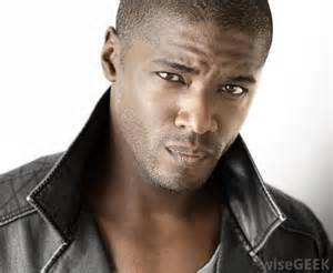 african male picture 10