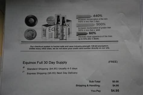 where to buy equinox and rvtl picture 11