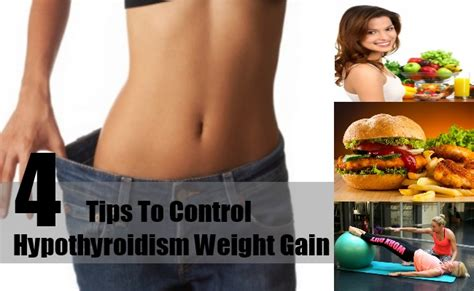weight gain and thyroid picture 5