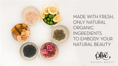 herbal beauty company picture 5
