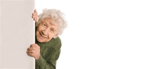 health of ageing picture 7