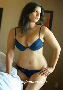 very very saxy hot blue flim free downlod picture 14