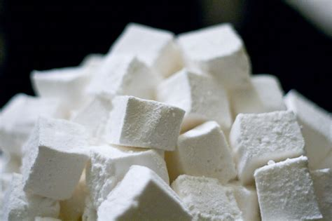 marshmallow recipes picture 15