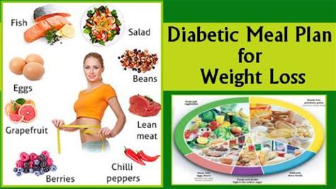 diabetic weight loss picture 5
