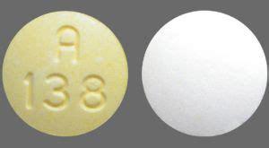 robaxin prostatitis treatment picture 11