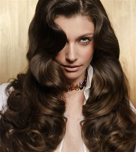 best hair dye picture 3