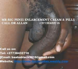 penis enlargement pills in zimbabwe picture 14
