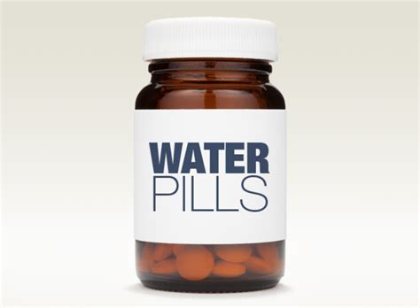 water pills for high blood pressure picture 5