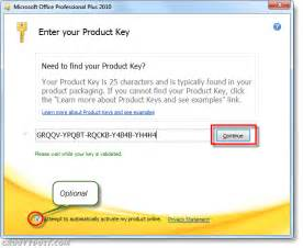 is the product called key biotic safe to picture 7